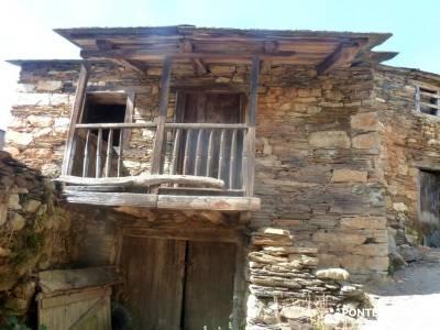 Sierra del Caurel:Courel; Lugo_Galicia; rutas senderismo cerca de madrid; viajes en mayo;excursiones
